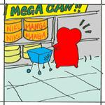 Mega03