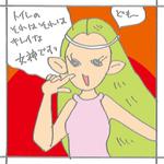 Toire01